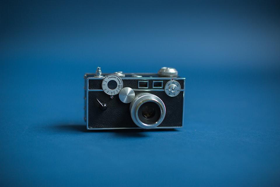 vintage Cameras-4.jpg