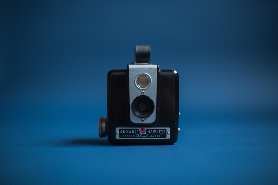 vintage Cameras-1-3.jpg