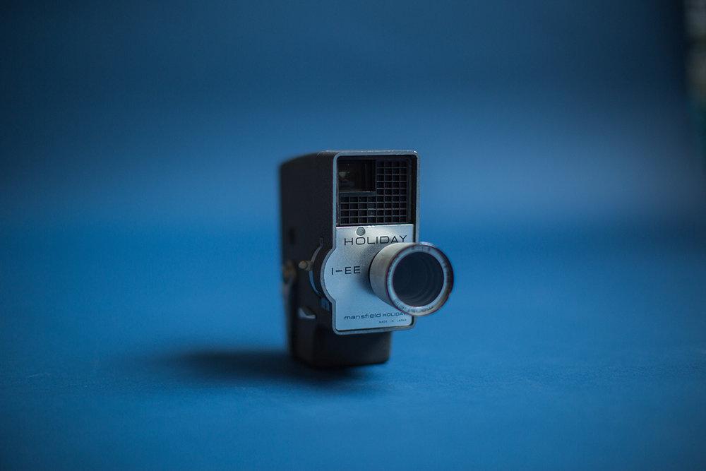 vintage Cameras-1-2.jpg