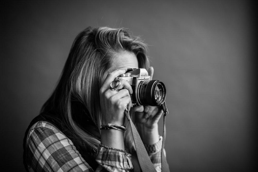 Vintage Cameras Kelsey-1.jpg