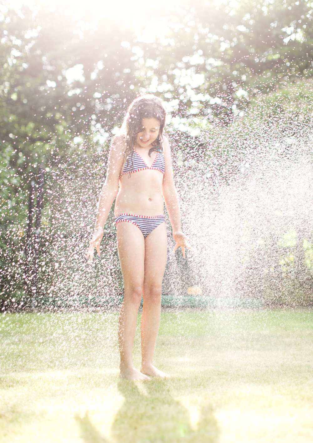 Katie Rollings | Kids & Lifestyle Photographer | London | Summer