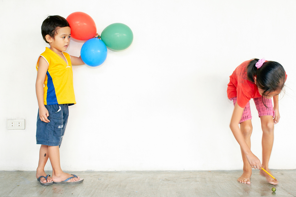 Katie Rollings | Kids & Lifestyle Photographer | London | Play