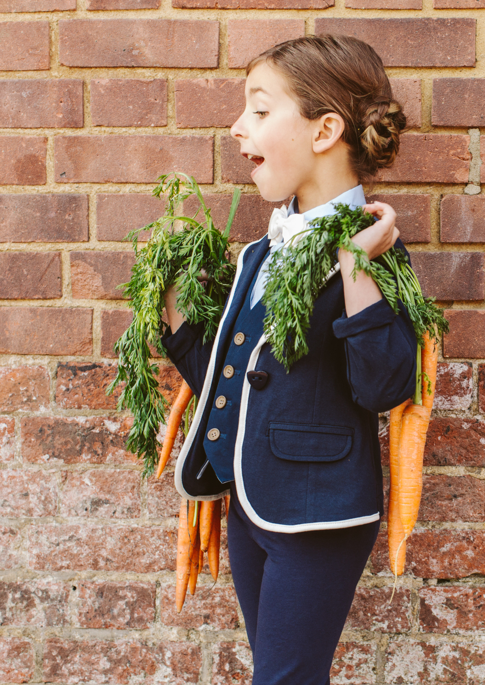 Katie Rollings | Kids & Lifestyle Photographer | London | Fashion
