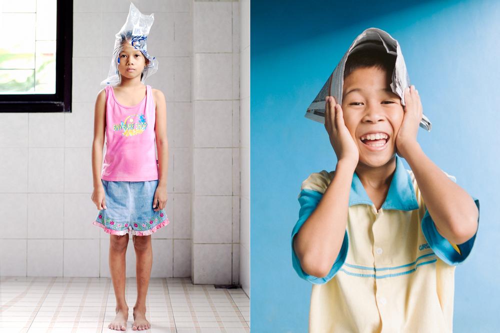 Katie Rollings | Kids & Lifestyle Photographer | London | Portrait