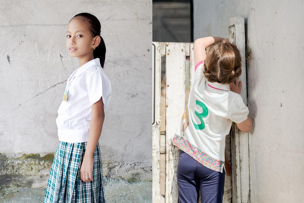 Katie Rollings | Kids & Lifestyle Photographer | London | Natural Light