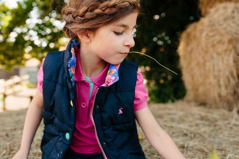 Katie Rollings | Kids & Lifestyle Photographer | London | Fashion