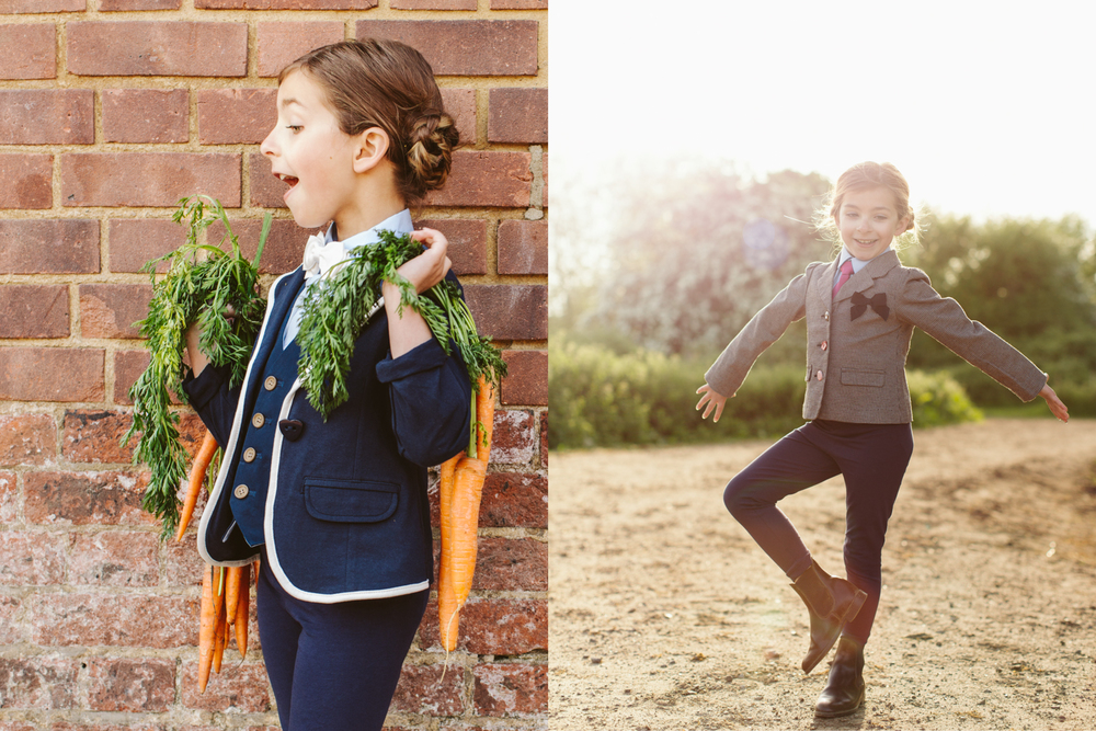 13_katierollings_lifestyle_photography_london_Kids.jpg