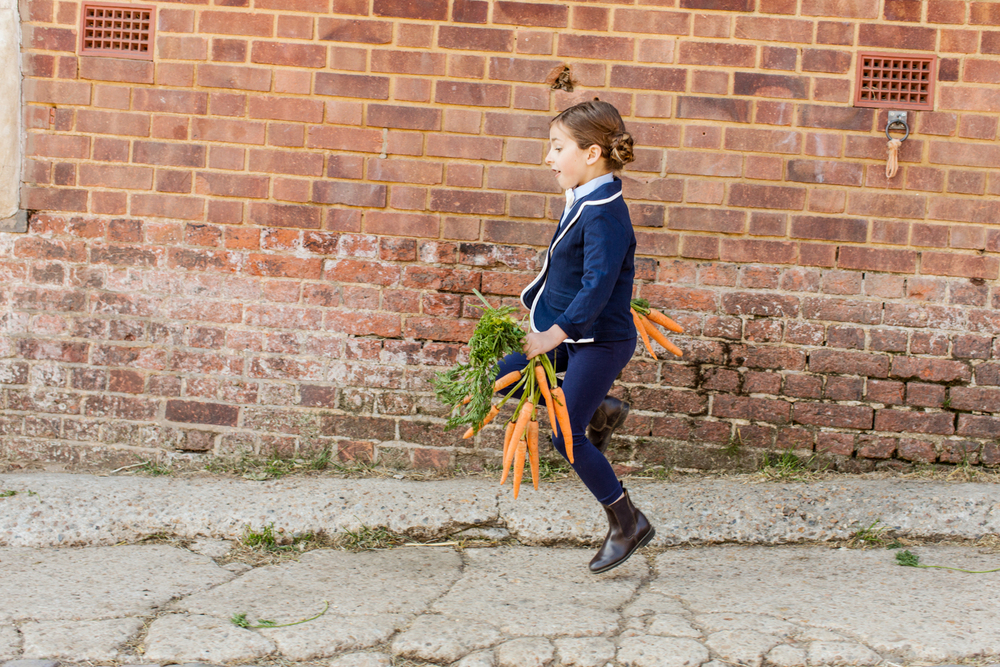 12_katierollings_lifestyle_photography_london_Kids.jpg