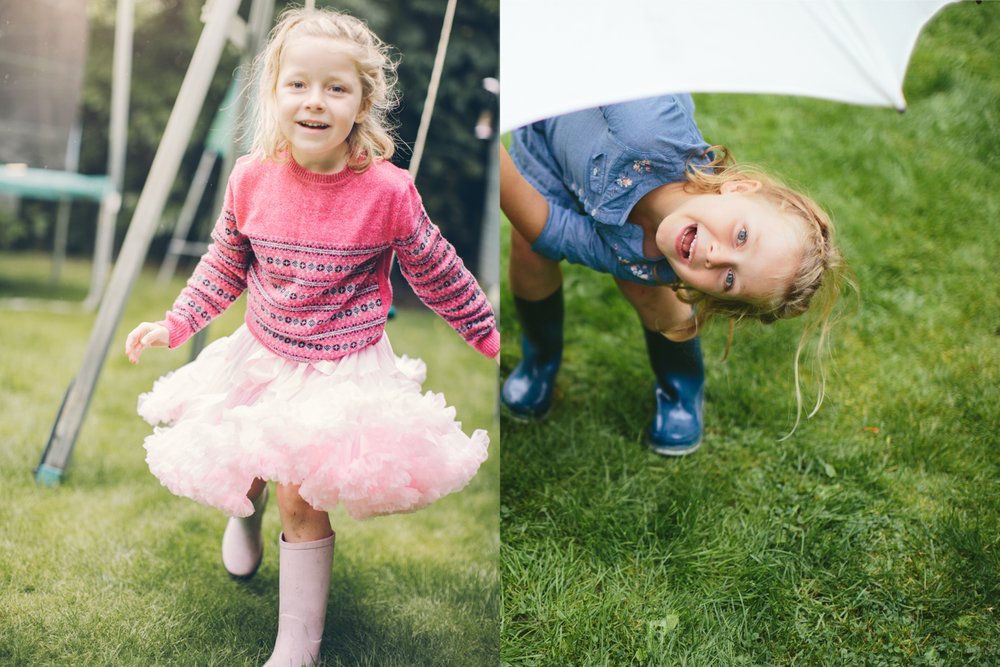 24_katierollings_lifestyle_photography_london_Kids.jpg