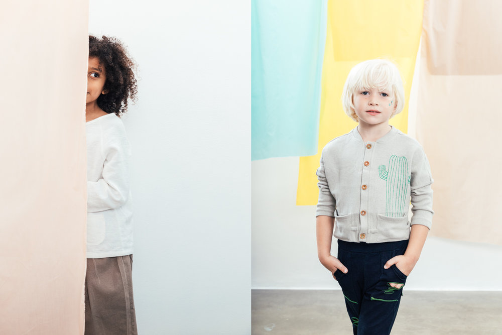 06_katierollings_KidsFashion_photographer_london.jpg
