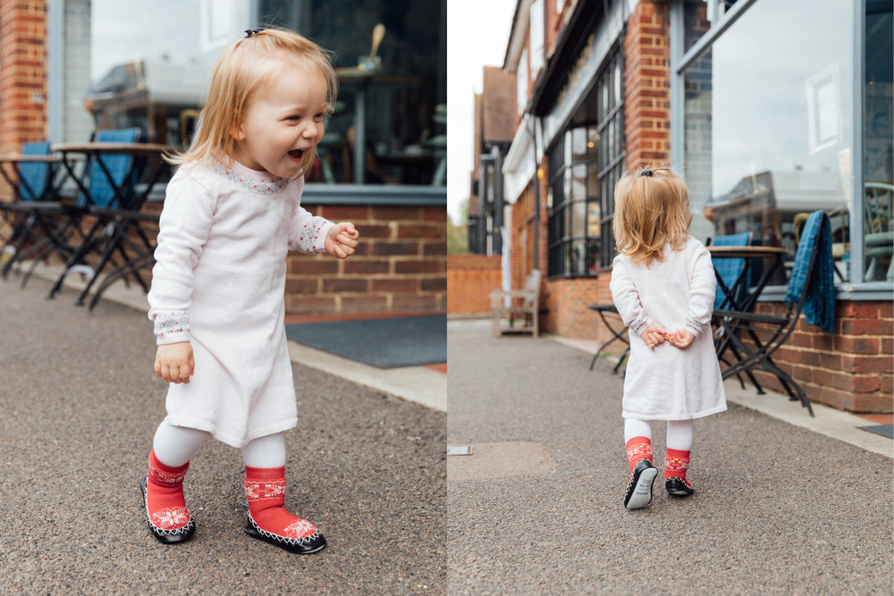 12_katierollings_KidsFashion_photographer_london.jpg