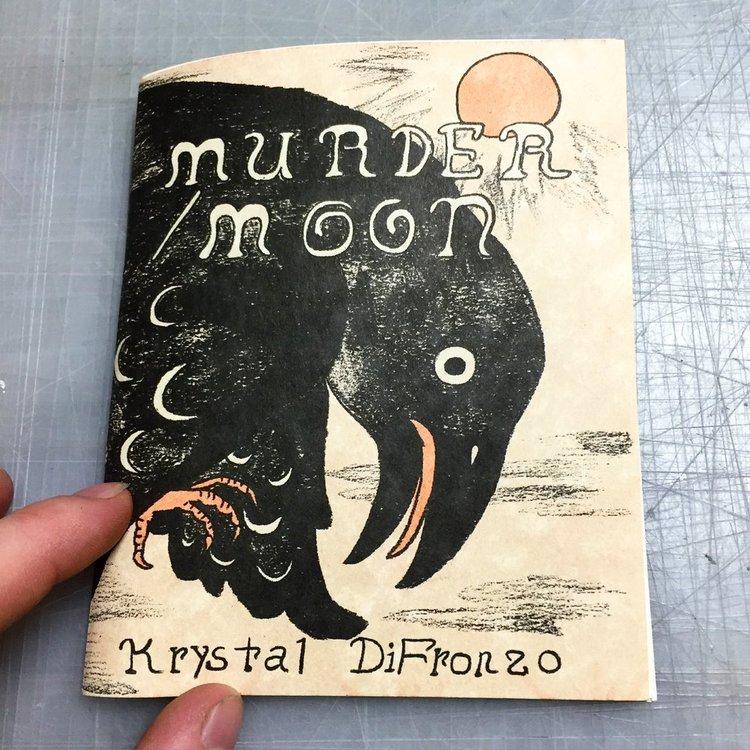 murder+moon+9.jpg