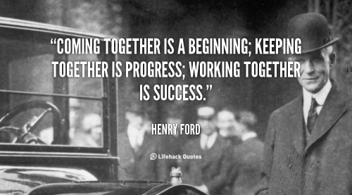 quote-Henry-Ford-coming-together-is-a-beginning-keeping-together-88380.png