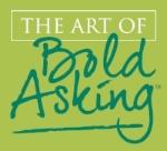 www.artofboldasking.com