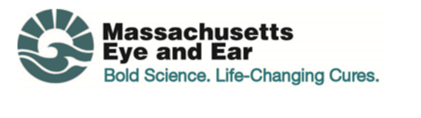 Vision Philanthropy Group is pleased to announce that our longtime client-partner, Mass. Eye and Ear, a teaching affiliate of Harvard Medical School, has  received one of the 25 largest gifts from an individual to a health care organization in 2017 . This $20M+ gift from an anonymous donor will accelerate landmark research in the hearing sciences.  See the full list of gifts  HERE.   Mass. Eye and Ear boasts the world's largest and most renowned hearing research enterprise, housed in the department of Otolaryngology, the number one ranked department in the U.S by US News and World Report. This remarkable gift is a significant boost to our $200M Bold Science. Life Changing Cures campaign.