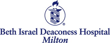 VPG is proud to work with its newest strategic counsel and  grateful patient program  client, Beth Israel Deaconess Hospital - Milton. See more about this hospital  here .