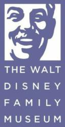 gI_66746_March events releaseThe Walt Disney Family Museum.JPG