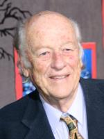 Ray_Harryhausen_150.jpg