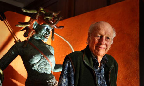 Ray-Harryhausen-Myths-And-008.jpg