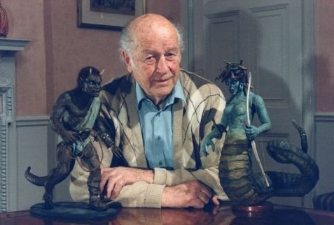 Ray Harryhausen.jpg