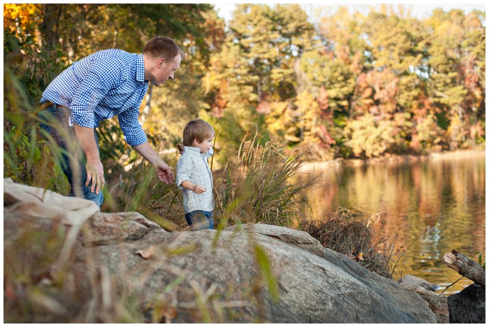 weaver_family_2012_057.jpg