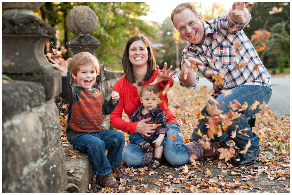 weaver_family_2012_150.jpg