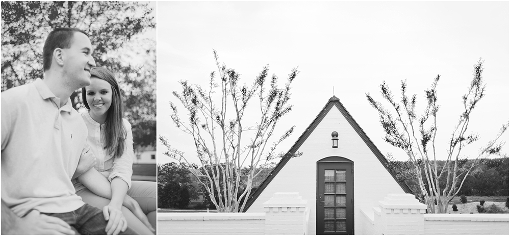 laura&andrew_bloomandlo_protraits_rome_berry_college_georgia_photography