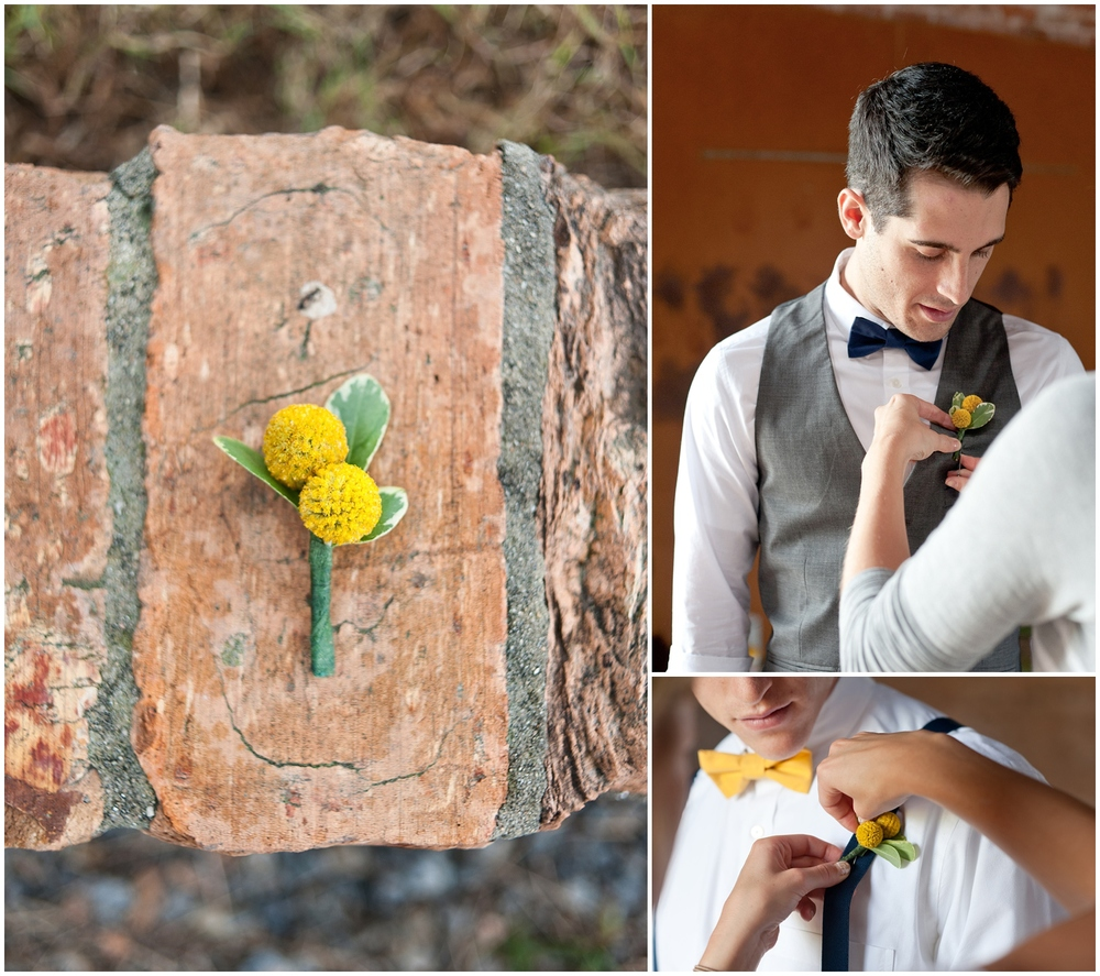 BloomandLo_PeteandAshley_Smithonia_Farm_Wedding_Blog_0003.jpg