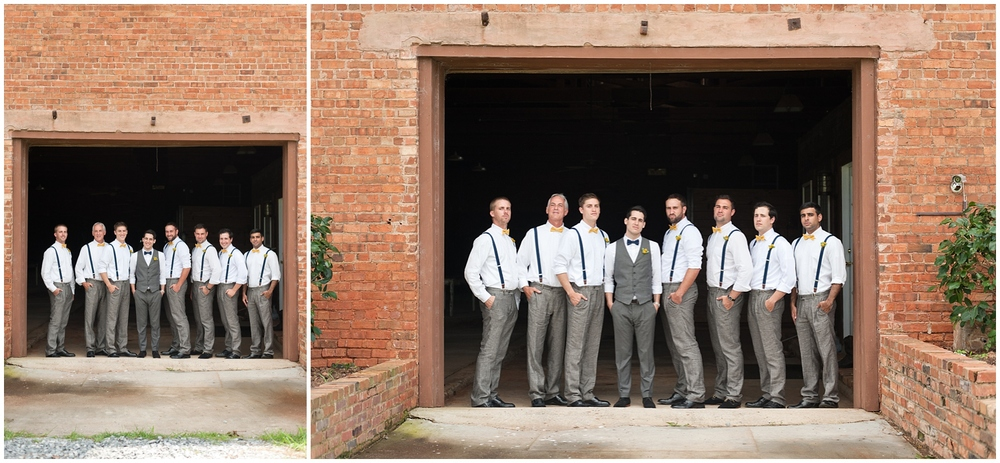 BloomandLo_PeteandAshley_Smithonia_Farm_Wedding_Blog_0005.jpg