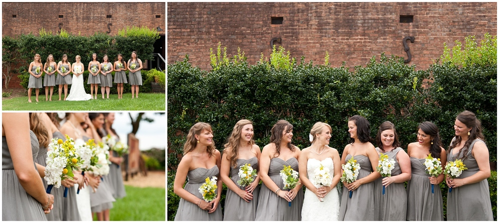 BloomandLo_PeteandAshley_Smithonia_Farm_Wedding_Blog_0015.jpg