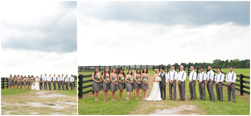 BloomandLo_PeteandAshley_Smithonia_Farm_Wedding_Blog_0018.jpg