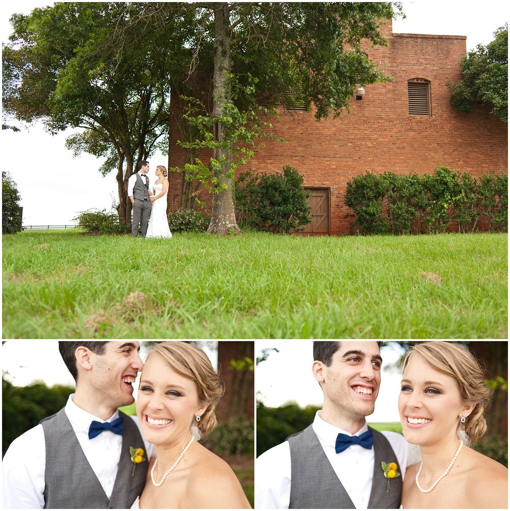 BloomandLo_PeteandAshley_Smithonia_Farm_Wedding_Blog_0028.jpg