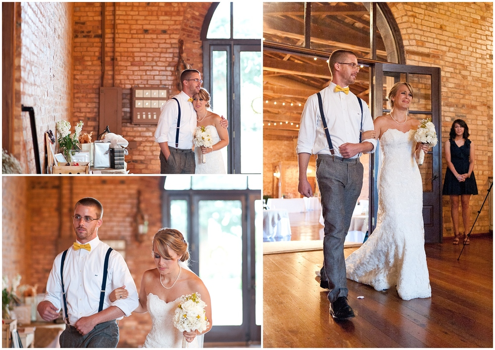 BloomandLo_PeteandAshley_Smithonia_Farm_Wedding_Blog_0038.jpg