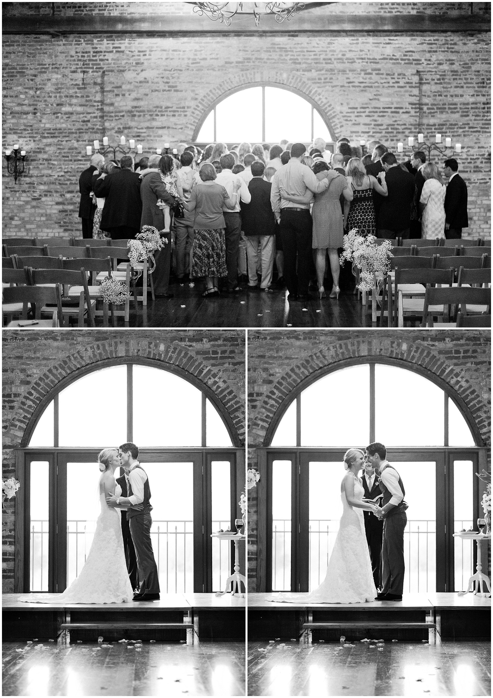 BloomandLo_PeteandAshley_Smithonia_Farm_Wedding_Blog_0042.jpg