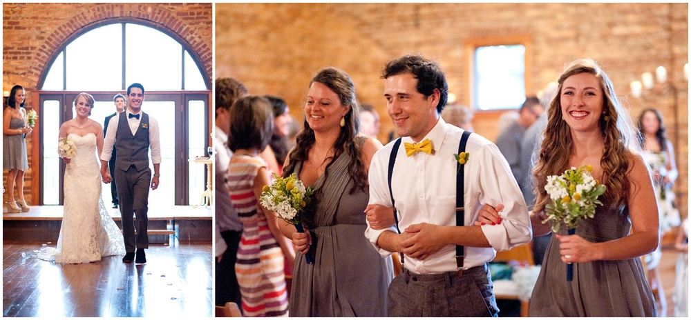 BloomandLo_PeteandAshley_Smithonia_Farm_Wedding_Blog_0043.jpg
