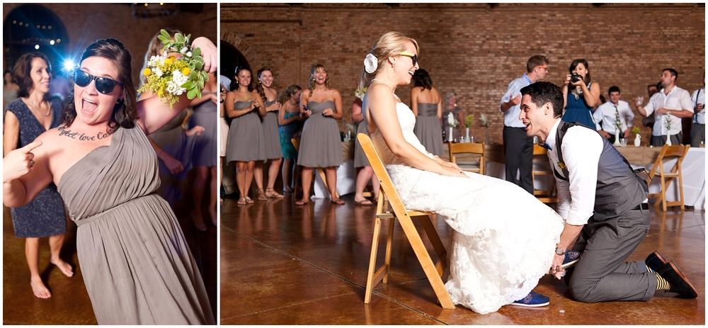 BloomandLo_PeteandAshley_Smithonia_Farm_Wedding_Blog_0056.jpg
