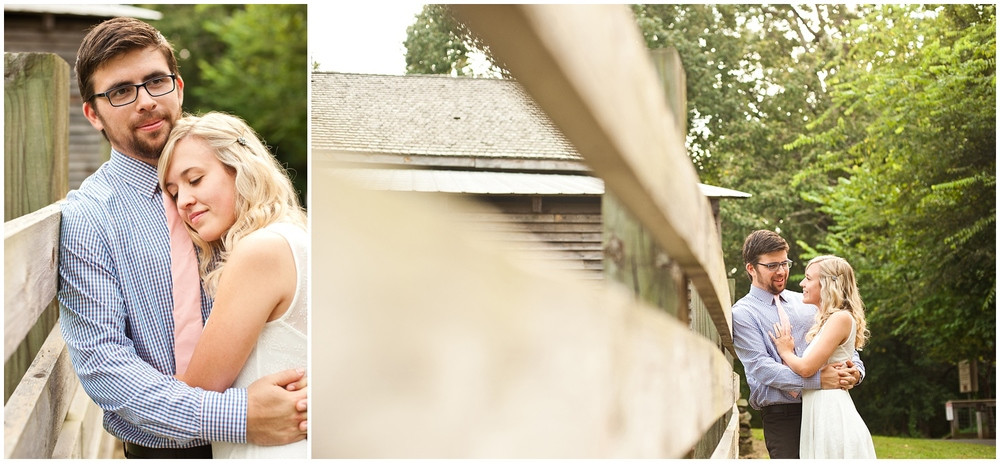 BloomandLo_PeteandAshley_Smithonia_Farm_Wedding_Blog_0062.jpg
