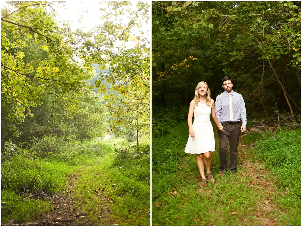 BloomandLo_PeteandAshley_Smithonia_Farm_Wedding_Blog_0065.jpg