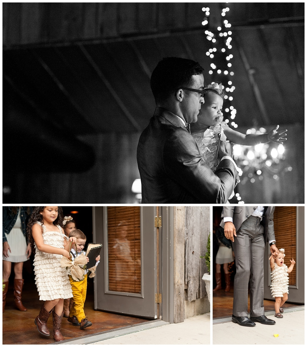 BloomandLo_RebeccaandNathan_TennesseeWedding__0042.jpg