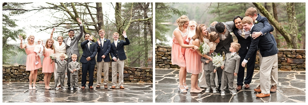 BloomandLo_SaraandJones_BigCanoeWedding_Chimneys_Blog_0028.jpg