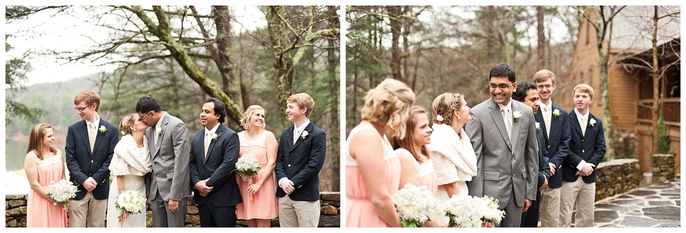 BloomandLo_SaraandJones_BigCanoeWedding_Chimneys_Blog_0029.jpg