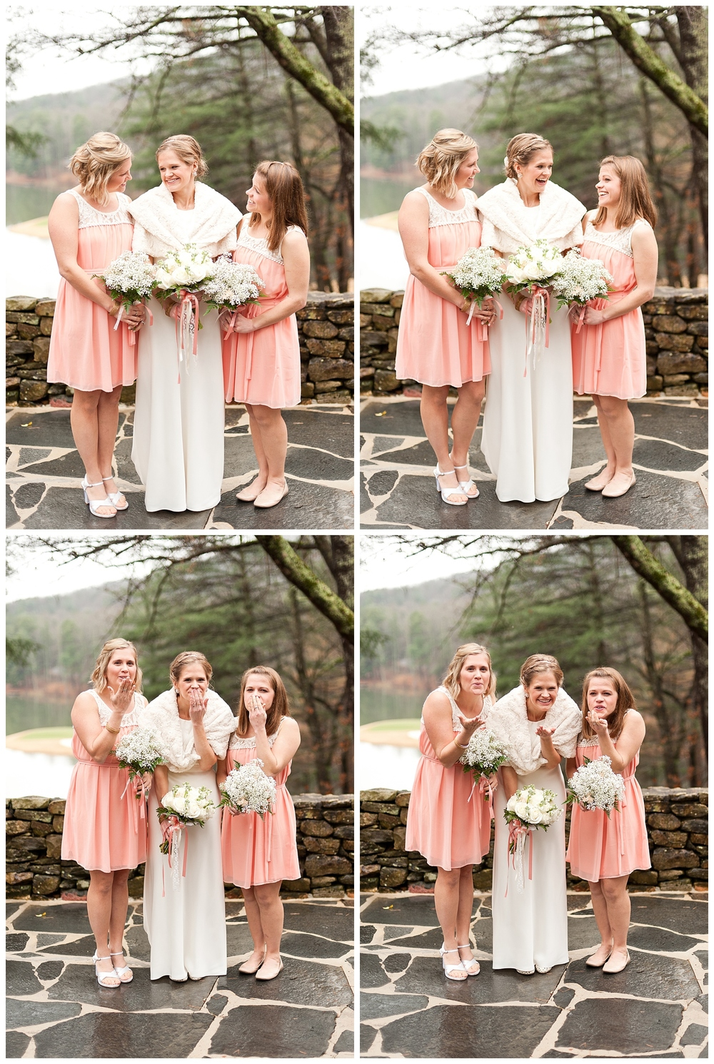 BloomandLo_SaraandJones_BigCanoeWedding_Chimneys_Blog_0031.jpg