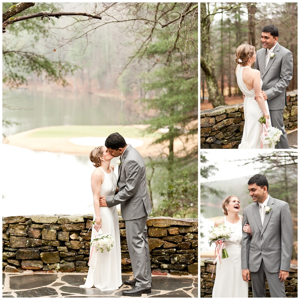 BloomandLo_SaraandJones_BigCanoeWedding_Chimneys_Blog_0037.jpg