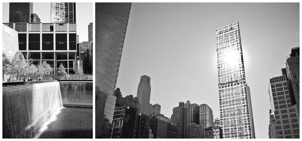 NYC_Part2_Touring_0003.jpg