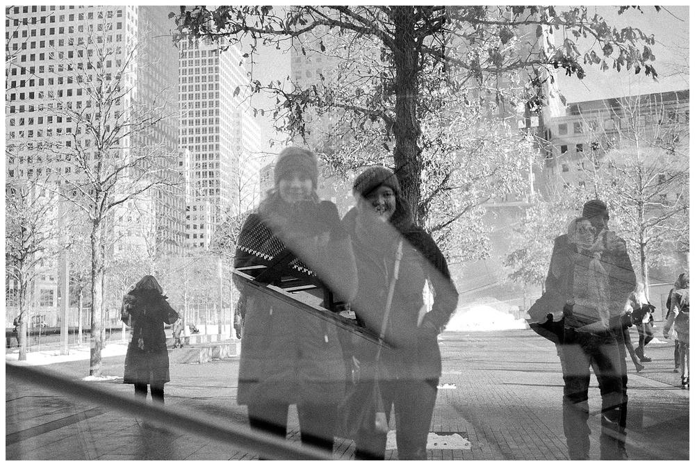 NYC_Part2_Touring_0010.jpg
