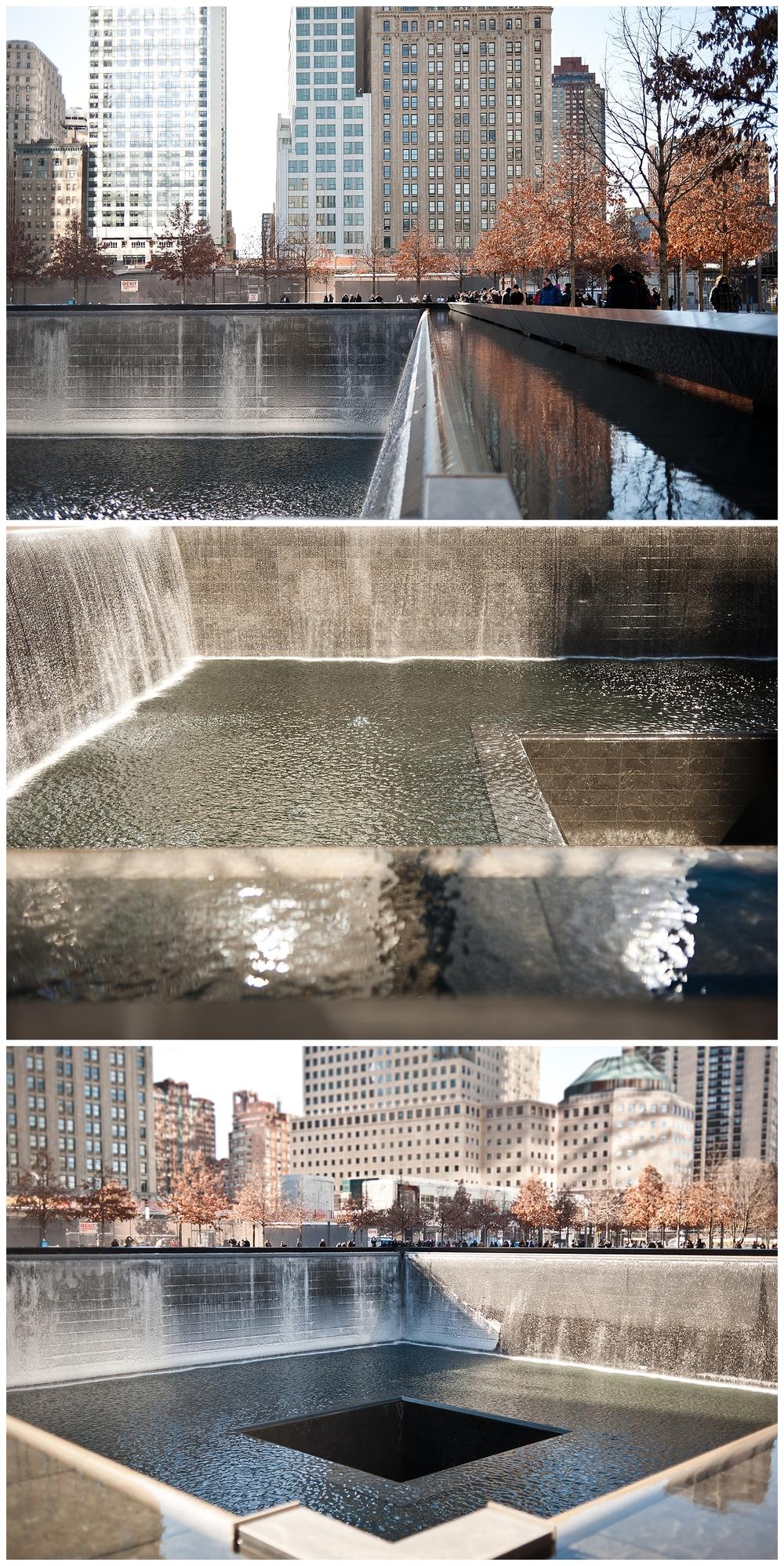 NYC_Part2_Touring_0007.jpg