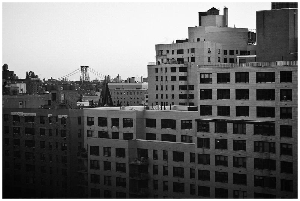 NYC_Part2_Touring_0014.jpg