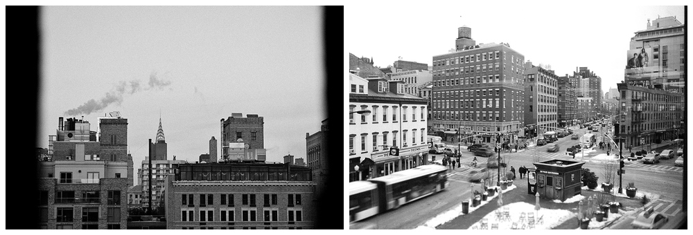 NYC_Part2_Touring_0016.jpg