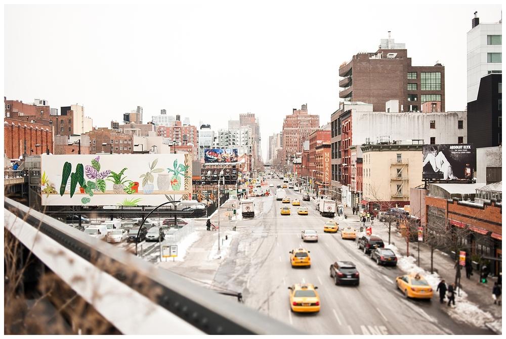 NYC_Part2_Touring_0018.jpg