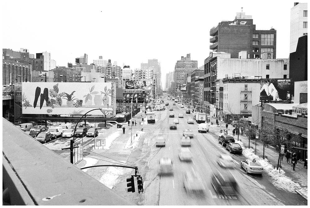 NYC_Part2_Touring_0019.jpg